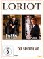 Loriot. Die Spielfilme. 2 DVDs. Bild 2