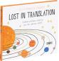 Lost in Translation. Unübersetzbare Wörter aus der ganzen Welt. Bild 2
