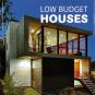 Low Budget Häuser. Bild 2