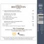 Ludwig van Beethoven. Klaviertrios. CD. Bild 2