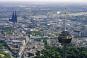 Luftbildatlas Köln mit CD-ROM. Bild 2