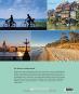 Lust auf Deutschland. Faszinierende Reiseziele, die Sie kennen sollten. Bild 2