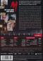M - Eine Stadt sucht einen Mörder (TV-Serie). 2 DVDs. Bild 2