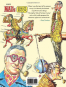 MAD's Greatest Artists. Dave Berg. Five Decades of The Lighter Side Of... Bild 2