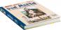 MADs große Meister. Don Martin. Bd. 1. 1956-1967. Bild 2