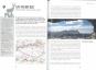 Männertouren – Dolomiten Bild 2