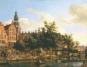 Malerische Winkel - weite Horizonte. Holländische Ansichten von Vermeer bis Jan Steen. Bild 2