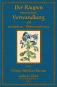 Maria Sibylla Merian. Der Raupen wundersame Verwandelung und sonderbare Blumennahrung. 2 Bände. Bild 2
