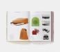 Mario Bellini. Furniture, Machines and Objects. Möbel, Maschinen und Objekte. Bild 2