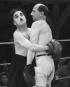Masters of Cinema. Charlie Chaplin. Bild 2