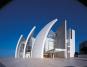 Meier. Richard Meier and Partners. Complete Works 1963-2008. Mehrsprachige Ausgabe. Bild 2
