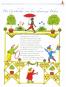 Mein goldenes Buch der Kindergeschichten Bild 2