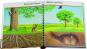 Mein großes Bildwörterbuch Tiere. Meyers kleine Kinderbibliothek. Bild 2