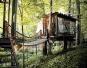 Meine hippe Hütte. stylish - retro - cool. Bild 2