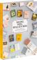 Meine Mini-Bibliothek. 30 kleine Bücher zum Basteln, Lesen und Sammeln. Bild 2