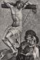 Meisterwerke Alter Malerei im Städelschen Kunstinstitut. Bild 2