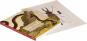 Meisterwerke der Naturgeschichte. Schätze aus der Bibliothek des Natural History Museum, London. Bild 2
