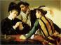 Michelangelo da Caravaggio. Bild 2