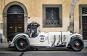 Mille Miglia. 1000 Miles of Passion. Bild 2