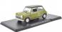 Mini Cooper MK 3 - Modell 1:24 Bild 2