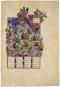 Miniatur-Geschichten. Die Sammlung indischer Malerei im Dresdner Kupferstich-Kabinett. Bild 2
