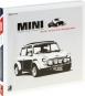 Mini. The Car, The Cult & The Swinging Beats. Bild 2