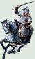Mongolen: Krieger 1200-1350. Bild 2