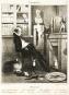 »Monsieur Daumier, ihre Serie ist reizvoll!« Die Stiftung Kames. Bild 2