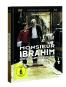 Monsieur Ibrahim und die Blumen des Koran (Mediabook). 1 Blu-ray, 1 DVD. Bild 2