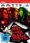 Mord in der Rue Morgue. DVD. Bild 2