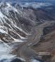 Mount Everes. Nanga Parbat. Dhaulagiri. Bild 2