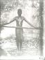 Moving Images. Anthropologische Feldforschung und Fotografie auf Malakula seit 1914. Bild 2