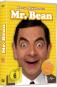 Mr. Bean. Die komplette TV-Serie. 3 DVDs. Bild 2