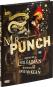 Mr. Punch. Ausgabe zum 20-jährigen Jubiläum. Bild 2