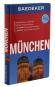 München - Mit großem City-Plan Bild 2
