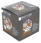 LED-Zauberwürfel Multi-Cube. Bild 2