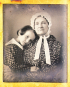 My Likeness Taken. Daguerreotypie-Porträts in Amerika 1840-1860. Bild 2