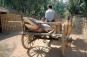 Myanmar / Burma. Bild 2