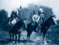 Mythen & Legenden der Indianer Bild 2