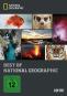 National Geographic. 125 Jahre. 12 DVDs. Bild 2