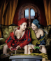 Neue erotische Fotografie 2. The New Erotic Photography 2. Bild 2