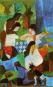 Neuland! Macke, Gauguin und andere Entdecker. Bild 2
