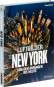 New York. Luftbilder von den Anfängen bis heute. Bild 2