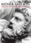 Nicola and Giovanni Pisano. Vater und Sohn. 2 Bände. Bild 2