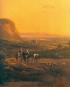 Nicolaes Berchem. In the Light of Italy. Bild 2