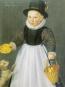 Niederländische Kunst 1400-1600. Bild 2