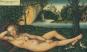 Noble Gäste. Meisterwerke der Kunsthalle Bremen in 2 deutschen Museen. Bild 2