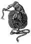 Norse Myths. Bild 2