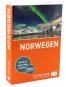 Norwegen - Stefan Loose Reiseführer Bild 2