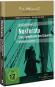 Nosferatu - Eine Symphonie des Grauens. DVD. Bild 2